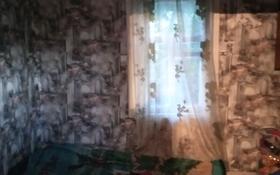 2-комнатный дом, 33 м², 5 сот., Косогор — Жумабаева за 3.2 млн 〒 в Петропавловске