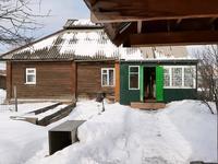 3-комнатный дом, 70 м², 10 сот.