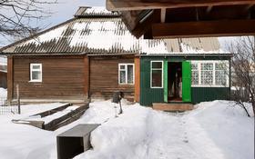 3-комнатный дом, 70 м², 10 сот., Быструшинский переулок за 7 млн 〒 в Риддере