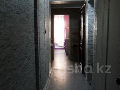 3-комнатная квартира, 70 м², 5/9 этаж, мкр Аксай-2, Саина — Маречика за 25.5 млн 〒 в Алматы, Ауэзовский р-н — фото 5