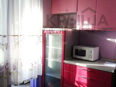 3-комнатная квартира, 70 м², 5/9 этаж, мкр Аксай-2, Саина — Маречика за 25.5 млн 〒 в Алматы, Ауэзовский р-н — фото 7