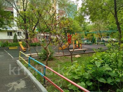 1-комнатная квартира, 45 м², 1/12 этаж посуточно, Жолдасбекова — Мендикулова за 12 000 〒 в Алматы — фото 9