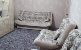 2-комнатная квартира, 53 м², 5/6 этаж, Ломоносова 29 за 8 млн 〒 в Экибастузе