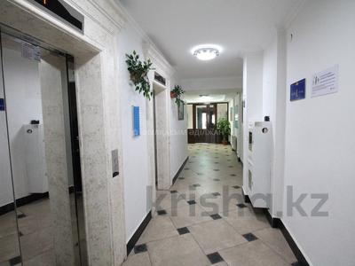 2-комнатная квартира, 57.3 м², 3/14 этаж, Сарайшык за 30.5 млн 〒 в Нур-Султане (Астане), Есильский р-н
