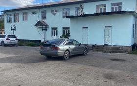 Здание, площадью 600 м², Блюхера 9 за 105 млн 〒 в Темиртау
