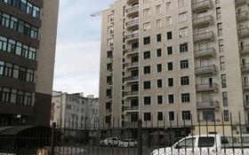 3-комнатная квартира, 92.4 м², 7/10 этаж, 16-й мкр за 17 млн 〒 в Актау, 16-й мкр