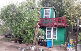 Дача с участком в 7 сот., Восточный правый за 1.5 млн 〒 в Семее