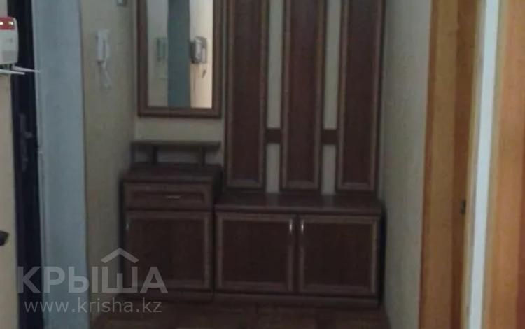 4-комнатная квартира, 100 м², 4/8 этаж, Тауке Хана 31 за 27 млн 〒 в Шымкенте, Аль-Фарабийский р-н