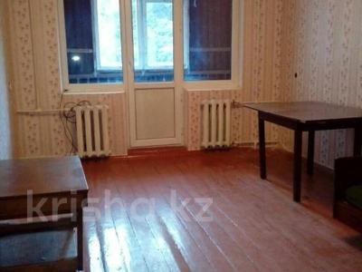 1-комнатная квартира, 32 м², 4/5 этаж, Рашидова 112 за 10.5 млн 〒 в Шымкенте