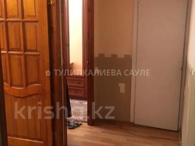 4-комнатная квартира, 86 м², 4/5 этаж, мкр Аксай-5, Бауыржана Момышулы — Жубанова за 28 млн 〒 в Алматы, Ауэзовский р-н