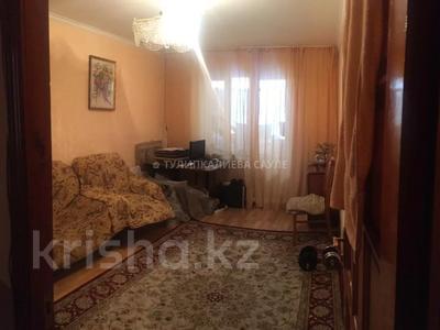 4-комнатная квартира, 86 м², 4/5 этаж, мкр Аксай-5, Бауыржана Момышулы — Жубанова за 28 млн 〒 в Алматы, Ауэзовский р-н — фото 2