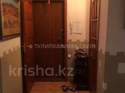 4-комнатная квартира, 86 м², 4/5 этаж, мкр Аксай-5, Бауыржана Момышулы — Жубанова за 28 млн 〒 в Алматы, Ауэзовский р-н — фото 6