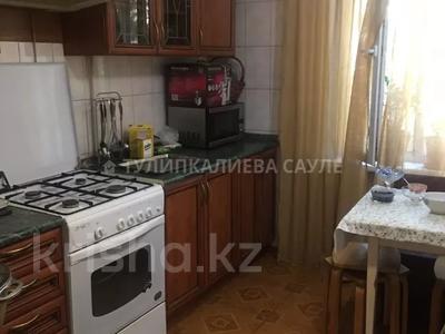4-комнатная квартира, 86 м², 4/5 этаж, мкр Аксай-5, Бауыржана Момышулы — Жубанова за 28 млн 〒 в Алматы, Ауэзовский р-н — фото 8