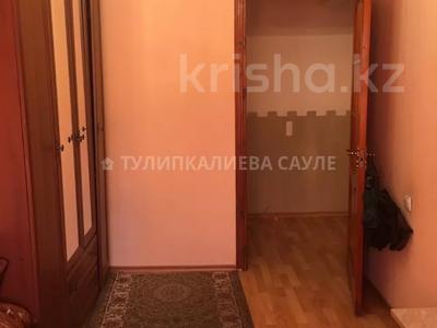 4-комнатная квартира, 86 м², 4/5 этаж, мкр Аксай-5, Бауыржана Момышулы — Жубанова за 28 млн 〒 в Алматы, Ауэзовский р-н — фото 9