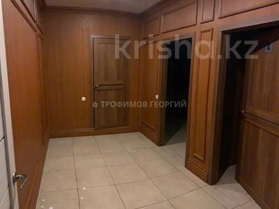 Под различный бизнес за 2 млн 〒 в Алматы, Медеуский р-н — фото 5