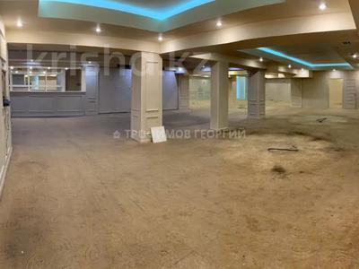 Под различный бизнес за 2 млн 〒 в Алматы, Медеуский р-н — фото 13