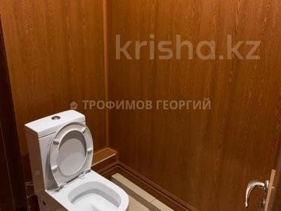 Под различный бизнес за 2 млн 〒 в Алматы, Медеуский р-н — фото 15