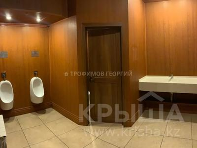 Под различный бизнес за 2 млн 〒 в Алматы, Медеуский р-н — фото 16