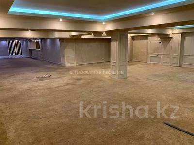 Под различный бизнес за 2 млн 〒 в Алматы, Медеуский р-н — фото 3