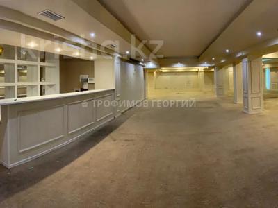 Под различный бизнес за 2 млн 〒 в Алматы, Медеуский р-н — фото 17