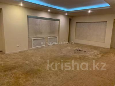 Под различный бизнес за 2 млн 〒 в Алматы, Медеуский р-н — фото 23