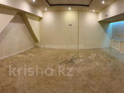 Под различный бизнес за 2 млн 〒 в Алматы, Медеуский р-н — фото 25