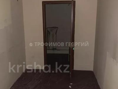 Под различный бизнес за 2 млн 〒 в Алматы, Медеуский р-н — фото 26