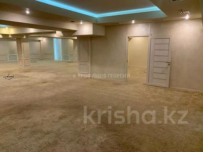 Под различный бизнес за 2 млн 〒 в Алматы, Медеуский р-н — фото 4