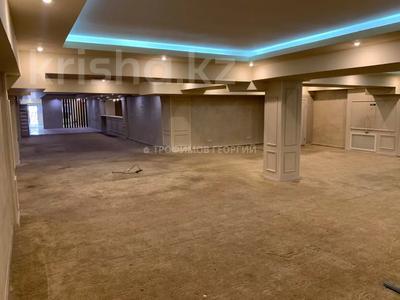 Под различный бизнес за 2 млн 〒 в Алматы, Медеуский р-н