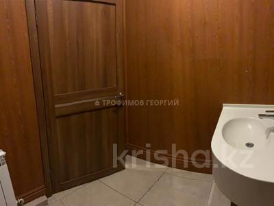 Под различный бизнес за 2 млн 〒 в Алматы, Медеуский р-н — фото 7