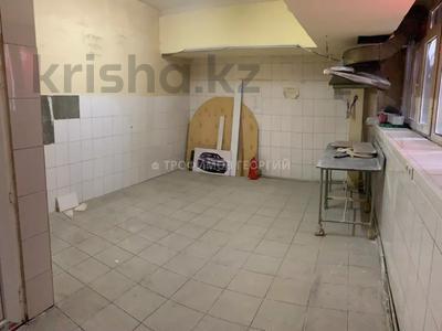 Под различный бизнес за 2 млн 〒 в Алматы, Медеуский р-н — фото 9