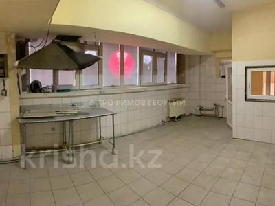 Под различный бизнес за 2 млн 〒 в Алматы, Медеуский р-н — фото 10