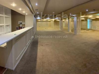 Под различный бизнес за 2 млн 〒 в Алматы, Медеуский р-н — фото 11