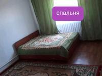 6-комнатный дом, 107.3 м², 5 сот.
