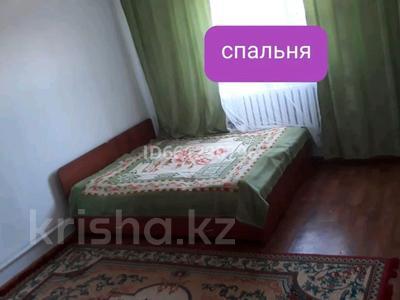 6-комнатный дом, 107.3 м², 5 сот., Энергетик за 6.8 млн 〒 в Капчагае