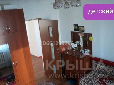 6-комнатный дом, 107.3 м², 5 сот., Энергетик за 6.8 млн 〒 в Капчагае — фото 3