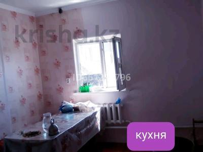 6-комнатный дом, 107.3 м², 5 сот., Энергетик за 6.8 млн 〒 в Капчагае — фото 5