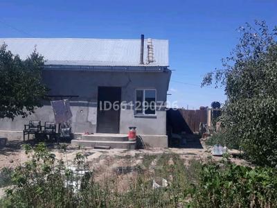 6-комнатный дом, 107.3 м², 5 сот., Энергетик за 6.8 млн 〒 в Капчагае — фото 6