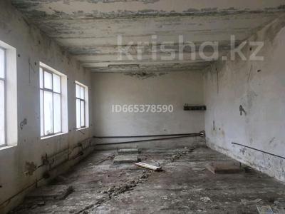Промбаза 1.2139 га, Промышленная зона 7 34 /2 за 100 млн 〒 в Актау