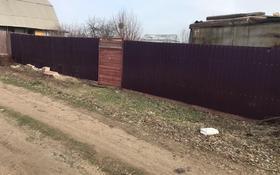 Дача с участком в 11 сот., Заводская 252 — Садовая за 2 млн 〒 в Кокшетау