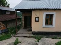 5-комнатный дом, 72 м², 8 сот.