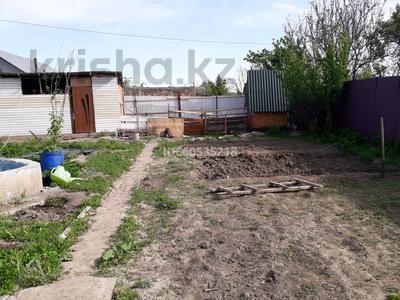 Дача с участком в 6 сот., Орел 4 за 6 млн 〒 в Байтереке (Новоалексеевке) — фото 2