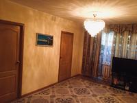 4-комнатная квартира, 61.2 м², 5/5 этаж