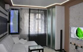 2-комнатная квартира, 57 м², 4/14 этаж посуточно, 17-й мкр 16 за 11 000 〒 в Актау, 17-й мкр
