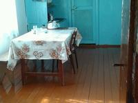 5-комнатный дом, 100 м², Южно-Аульская улица 64 за 17 млн 〒 в Усть-Каменогорске