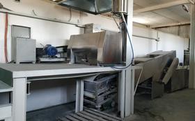 Действующий бизнес, цех по производству лапши за 1 млн 〒 в Алматы, Турксибский р-н