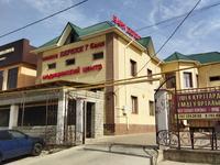 Действующий банный комплекс с медицинским центром за 320 млн 〒 в Шымкенте, Абайский р-н