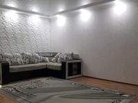 2-комнатная квартира, 42 м², 1/4 этаж посуточно, проспект Мира 24 за 10 000 〒 в Жезказгане