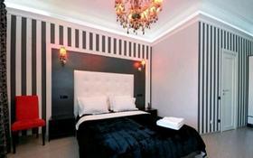 2-комнатная квартира, 69 м², 10/19 этаж посуточно, Е-10 17Е за 20 000 〒 в Нур-Султане (Астана), Есильский р-н