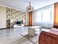 2-комнатная квартира, 90 м², 5 этаж посуточно